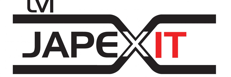 Japexit_logo