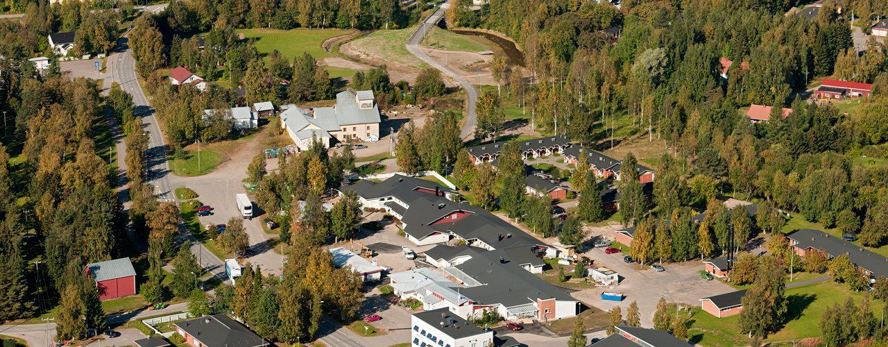Lumijoki_kuntakeskus