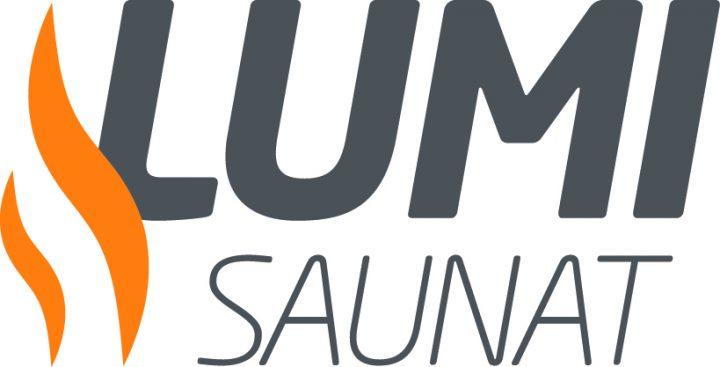 LS Lumisaunat Oy logo