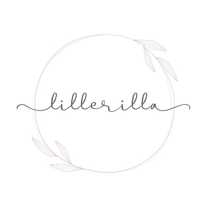 Lillerilla